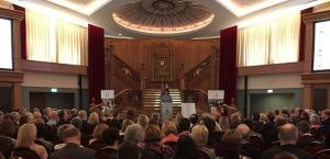 Noelle Buick - ETI Conference - 26 September 2017