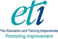 Education Training Inspectorate